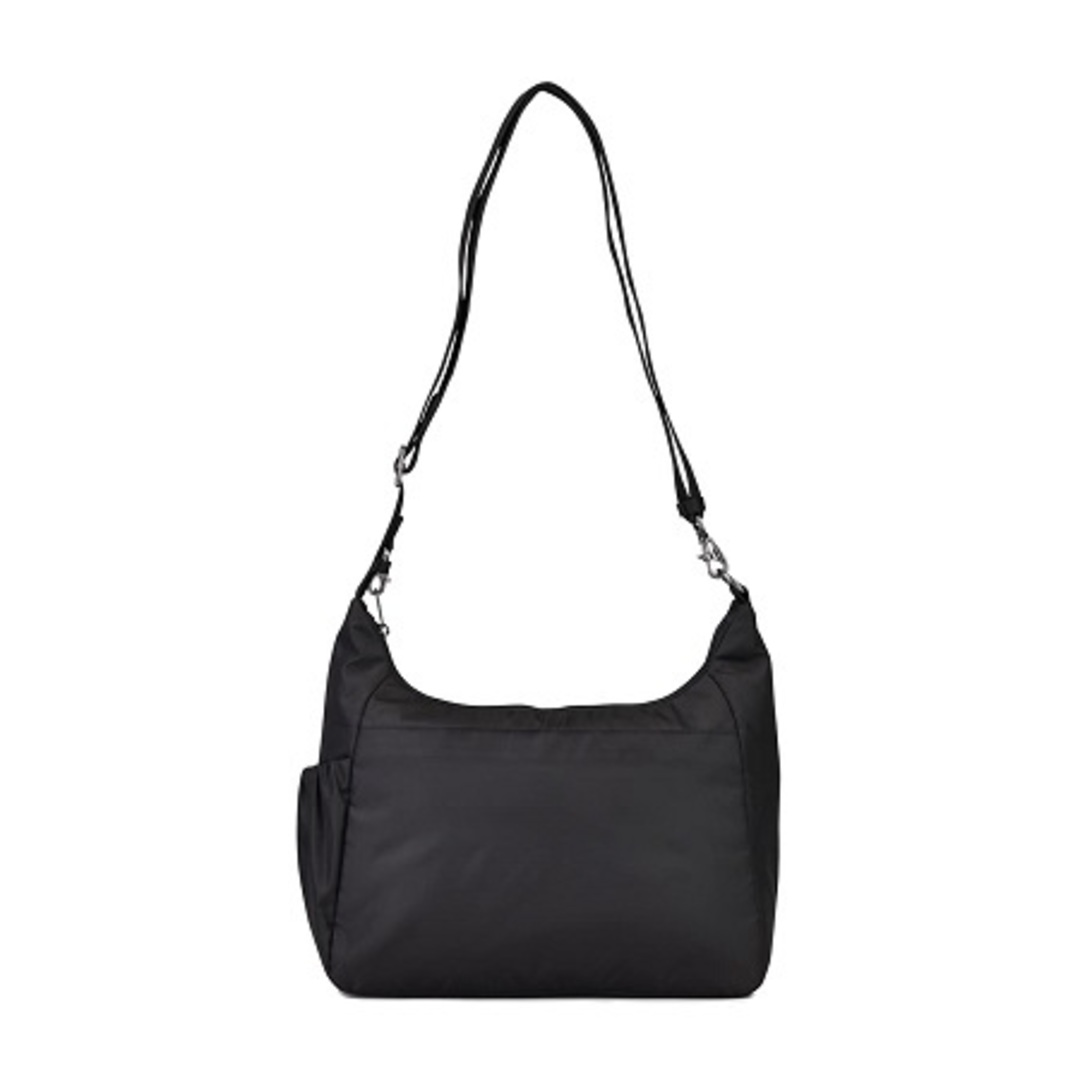 PACSAFE DAYSAFE ANTI-THEFT CROSSBODY BAG image 1