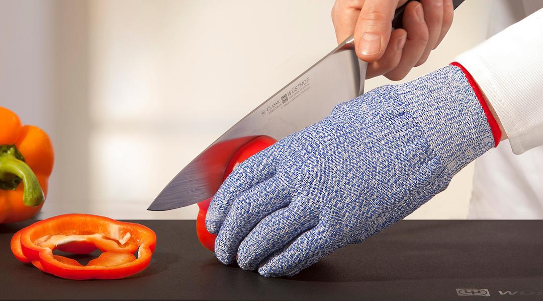 Wusthof Cut Resistant Glove Large - 7669L image 1