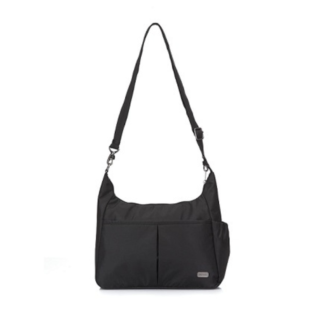 PACSAFE DAYSAFE ANTI-THEFT CROSSBODY BAG image 0