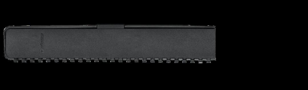 Wusthof Blade Guard Magnetic 26cm image 0