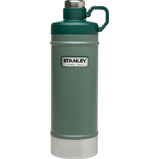 Stanley Classic Vacuum Water Bottle 621ml