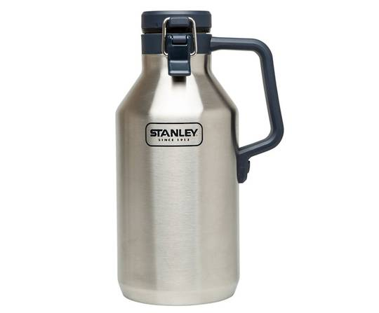 Stanley Adventure Growler 1.9L/64oz