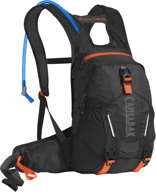 Camelbak SKyliner LR Mountain Biking Hydration Pack