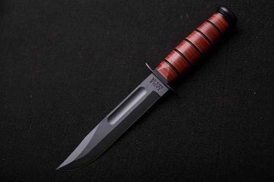 Ka-Bar US Army Utility Knife