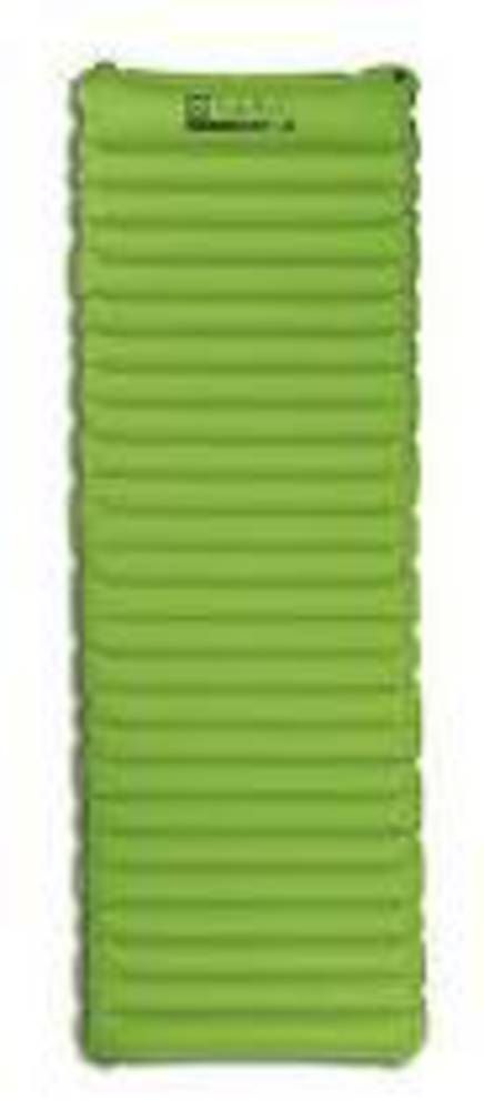 NEMO Astro Air (20R) Sleeping Pad