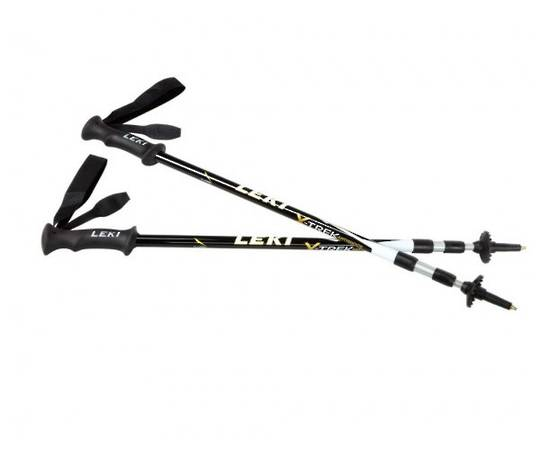Leki X-Trek AS Trekking Pole
