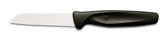 GIFTZONE - Wusthof Paring Knife $7.50 with $120 Purchase