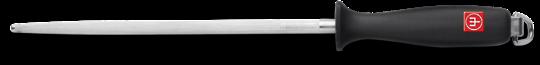 "Wusthof Sharpening Steel 23cm / 9"""