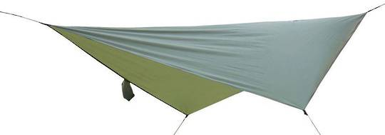 ProForce All Weather Shelter