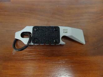 Kershaw PT-1 Pry Tool-1 Keychain Multi-Tool