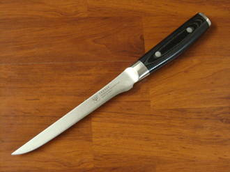 RAN Japanese FLEXIBLE KNIFE 160MM