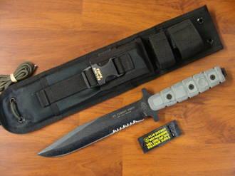 Tops US Combat Knife