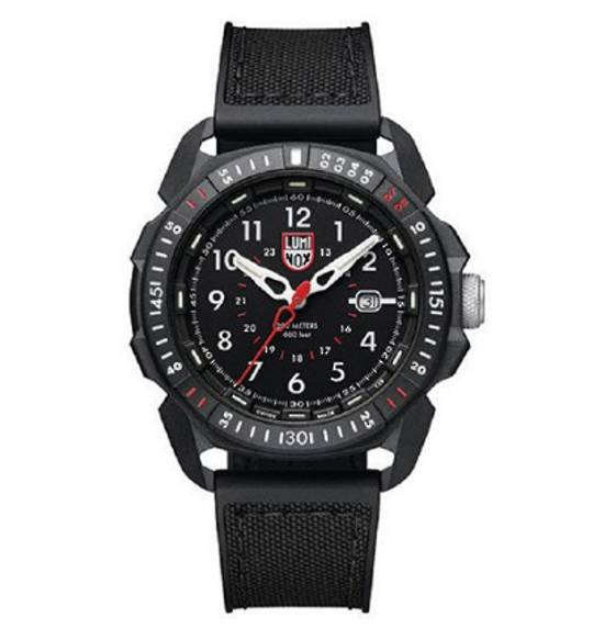 Luminox ICE-SAR ARTIC 1000 Series Watch - 1001
