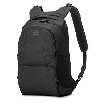 Pacsafe Metrosafe LS450 25L Anti-theft Backpack