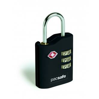 Pacsafe Prosafe 700 - TSA combination lock