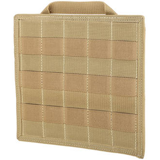 Maxpedition Hook-and-Loop PALS Panel - Large - Khaki