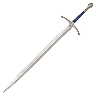 United Cutlery Glamdring Sword of Gandalf - UC1265