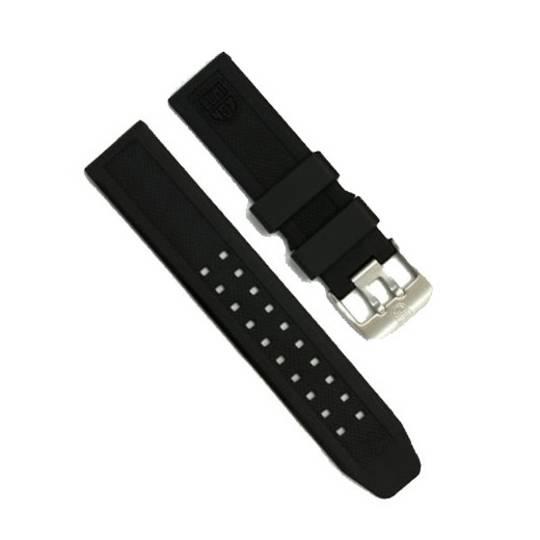 Luminox Strap for 3050/3080/3150 Series