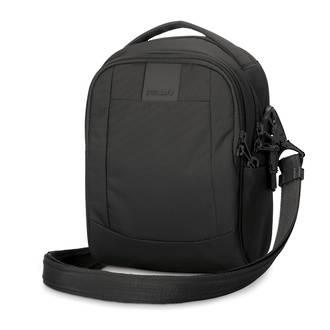 Pacsafe Metrosafe LS100 anti-theft cross body bag