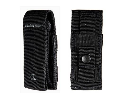 Leatherman Tactical Molle Sheath