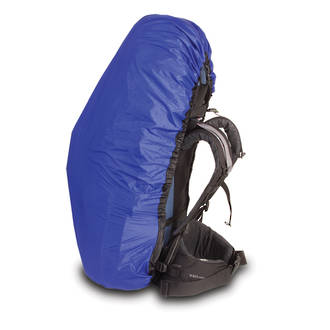 SEA TO SUMMIT ULTRA-SIL PACK COVER MEDIUM 50-70 LITRES