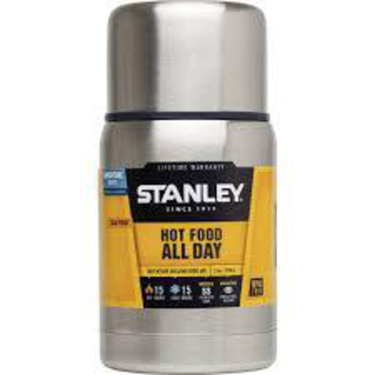 Stanley Adventure Vacuum Food Jar 709 ml