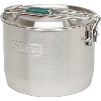 STANLEY ADVENTURE COOK AND STORE SET 946ml