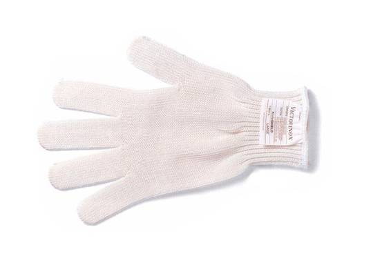 Victorinox Glove Soft Cut Resistant - Small
