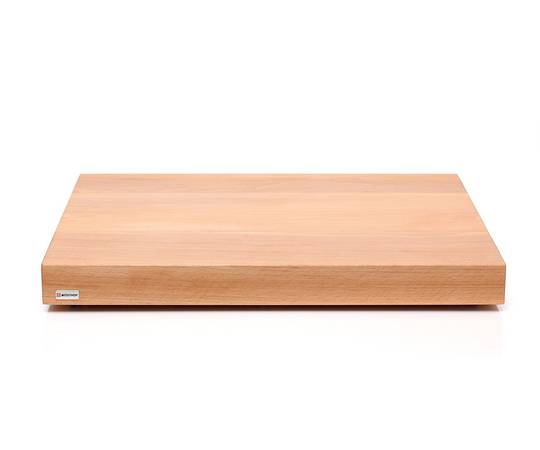 Wusthof Beechwood Butchers Block/Chopping Board - 7289