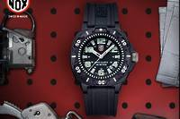 Luminox SENTRY 0201.SL WATCH