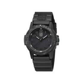 Luminox Sea Turtle Giant Watch - 0321.BO