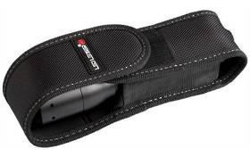 Led Lenser Replacement Sheath P7, MT7