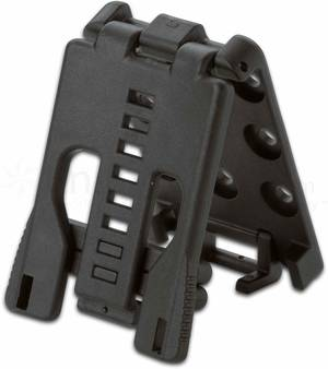 BOKER TEK-LOK SHEATH ADAPTER LARGE
