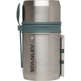 Stanley Mountain Vacuum Food Jar