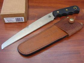 Knives of Alaska Bone Saw - 110FG