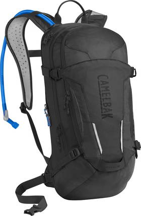 Camelbak Mule Hydration Pack 3L Black - Mountain Biking