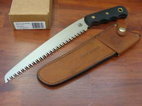 Knives of Alaska Wood Saw - 111FG