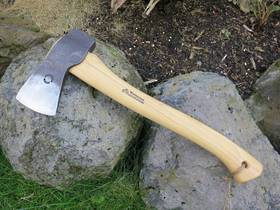 Wetterlings Hunters Hatchet - 115