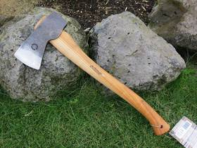 Wetterlings Outdoor Axe - 118
