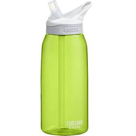 Camelbak Eddy 1.0 L Water Bottle - Limeade