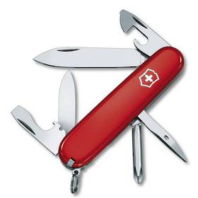 Victorinox Tinker Large Swiss Army Knife