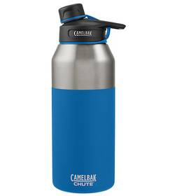 Camelbak Chute Vacuum Insulated Bottle 40oz | 1.2L - Cascade