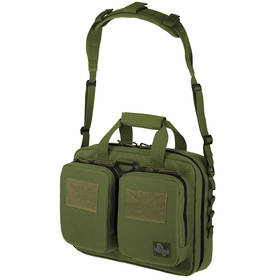 Maxpedition SPATHA LAPTOP CASE (Small) - OD Green