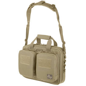 Maxpedition SPATHA™ LAPTOP CASE (Small) - Khaki