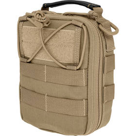 Maxpedition FR-1 Pouch - Khaki