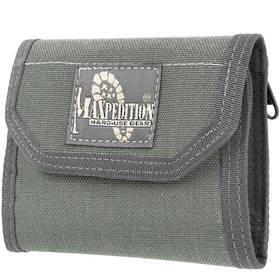 Maxpedition CMC Wallet - Foliage