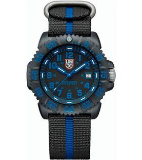 LUMINOX Navy SEAL COLORMARK 3053 WATCH