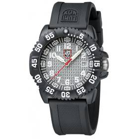 Luminox Navy SEAL COLORMARK 3057 25TH ANNIVERSARY EDITION