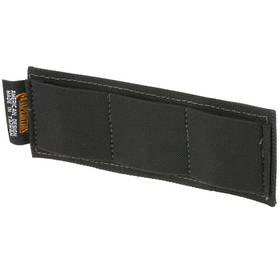 Maxpedition TRIPLE MAG HOLDER - Black
