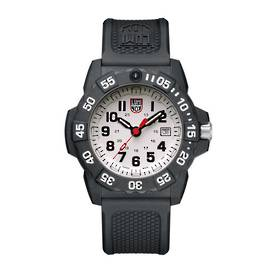 Luminox Navy Seals Watch - 3507